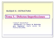 Tema3-Defectos_los_materiales