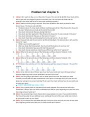 Problem Set chapter 6_1.doc