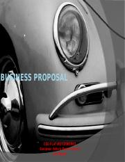 Business Proposal.pptx