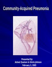 Community_Acquired_Pneumonia__final_draft.ppt