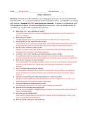Chapter 1 Worksheet.docx