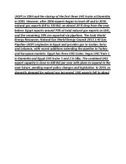 For sustainable energy_0429.docx