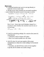 Chapter 10_Hess's Law_Worked notes_Nov 12.pdf