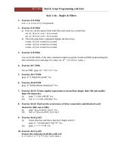 IFT383 hwk1_solutions(1).docx