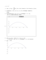 Math 440-540 WaveEquation2