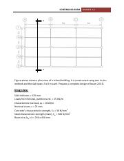 Example 3.2 - continuous beam-updated 010812.pdf