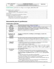 combustion_butane_professeur_eleves.doc