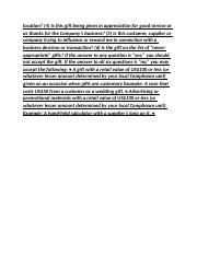 Business Ethics and Social Responsibility_0514.docx