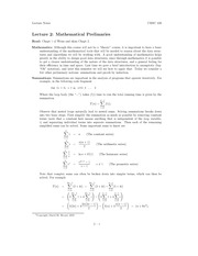 lecture2-mathstuff