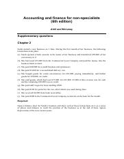 Supplementary questions.pdf