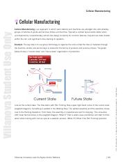 122_Cellular Manufacturing(1)