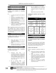 07 UST Golden Notes - Negotiable Instruments.pdf