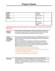 MGMT404_Project_Charter_Template_Updated.docx