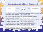 EIS ch4 cardinality in-class exer