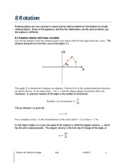 Physics_4A_Lecture_Notes_5