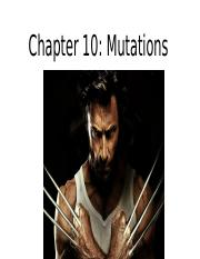 Chapter 10 Mutations(1) (1).pptx