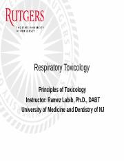 10Respiratory_Toxicology_Lecture_2014.pptx