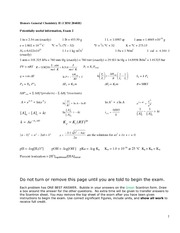 exam2_equationsheet