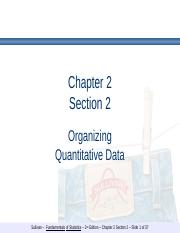 chapter2_section2.ppt