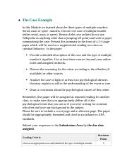 associated press stylebook 2017 pdf