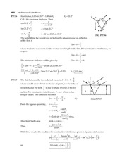 1059_Physics ProblemsTechnical Physics