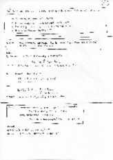 Supplement lec 5  Multi-Gaussian 第二种证法.pdf
