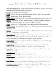 05 Key Vocabulary.docx