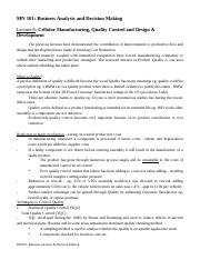 MN101_Lecture_6_handout.doc
