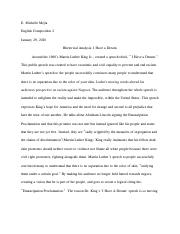 Rhetorical Analysis updated.pdf