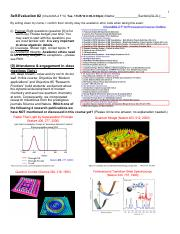 SelfEvaluation_2_Chem20A2_F14