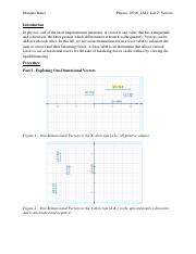 Marquis_Physics_203_Lab2-DESKTOP-LB1POPC.pdf