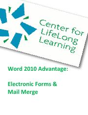 Word-Advantage-Manual-ELECTRONIC-FORMS-MAIL-MERGE.pdf