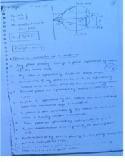 Section G Notes (3)