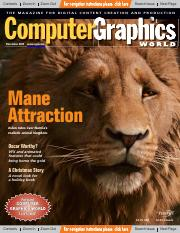 Computer Graphics World 2005 12.pdf