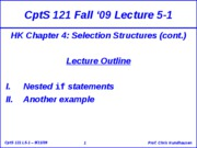 cpts121-5-1
