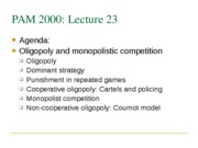 PAM_2000_Spring_2009_Lecture_23