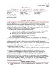 MGT_3830_Section_003_Spring_2013_Syllabus