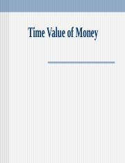Time+Value+of+Money-2.pptx
