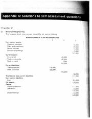 Solutions to Financial Statement Questions.pdf