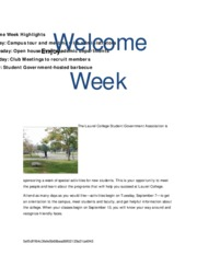 1C_Welcome_Week