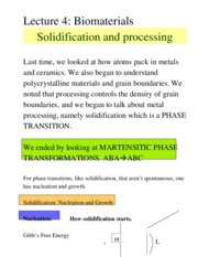 lect4-solidificationandprocessing