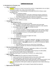LAWS216-Property-Law-Notes.docx