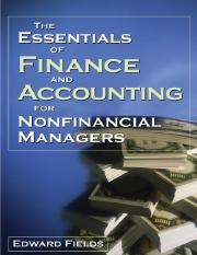 The Essentials of Finance and Accounting for Nonfinancial Managers.pdf