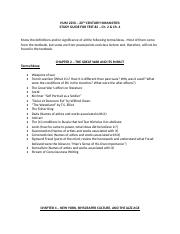 2250 Test 2 Guide (1) (1).docx