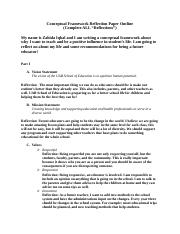 Conceptual_Framework_Reflection_Paper_Outline(1).doc