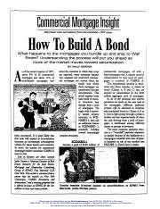 How_To_Build_A_Bond.pdf
