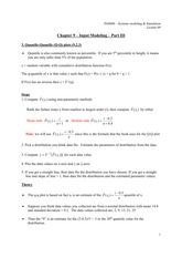 09Lecture-InputModeling-3