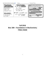 Bioc384-FINAL-Exam-Fall2016-KEY copy.pdf