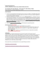 PA2_Assignment_Document.pdf