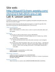 lab_4_-_lesson_learnt.docx